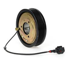 nissan murano wheel bearing a c ac compressor clutch rearing kit coil plate for nissan murano