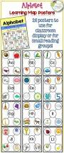 What Is A Bubble Map Best 25 Learning Maps Ideas On Pinterest Continents Activities