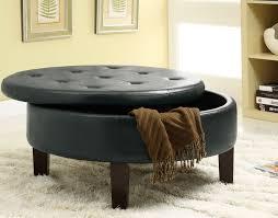 interior design interior design coffee table interesting round