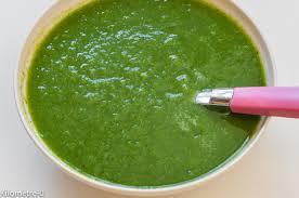 cuisiner navets nouveaux soupe de navets nouveaux kilometre 0 fr