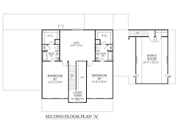 small 1 story house plans 1 story floor plans luxury home design plan house 5 bedroo