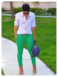 business clothes for women best business casualforwomen com