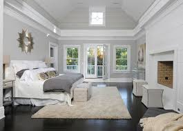 Perfect Interior Design by Top 25 Best Ceiling Design For Bedroom Ideas On Pinterest