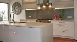 splashback ideas for kitchens splashback coloursmart latte kitchen splashback