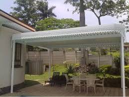 Awnings Durban For Sale Ck Awnings And Carports