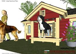 House Layout Design Principles Home Garden Plans Dog Houses