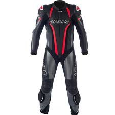 sport bike jacket tiendas de motos spyke top sport mix kangaroo leather motorcycle
