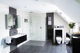 En Suite Bathrooms by How To Add An En Suite Bathroom Real Homes