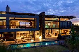 bedroom houses modern divine best modern house plans and designs