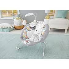 baby bouncers bouncer chairs bouncer seats u0026 rockers fisher price