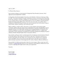 Free Sample Cover Letter For Job by Find This Pin And More On Sample Cover Letters Internal Auditor
