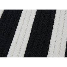 Outdoor Rugs Only Indoor Outdoor Rugs On Sale Blue And White Striped Outdoor Rug