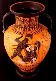 Greek Vase Design Classical Amphora Vase Amphora Vase Designs Ideas U2013 Home Design