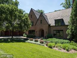 potomac real estate and homes for sale christie u0027s international