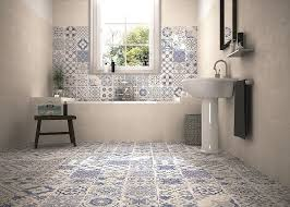 Blue Bathroom Tiles Ideas Blue Bathroom Tiles U2013 Tile Ideas