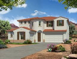 texas homebuilder gehan homes continues expansion into arizona