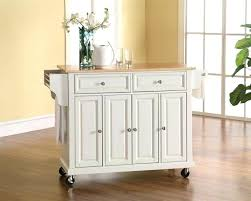 roll away kitchen island roll away kitchen island ideas about rolling carts on cart