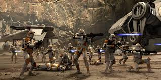 212th attack battalion wookieepedia fandom powered by wikia