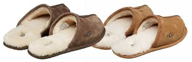 ugg slippers sale amazon costco ugg s slippers only 39 97 shipped regularly 80