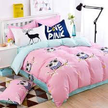 Owl Bedding For Girls by Discount Queen Size Owl Bedding 2017 Queen Size Owl Bedding On