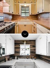 a diy interior overhaul in austin tx u2013 design sponge