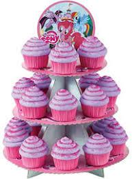 pony cake my pony cake cupcake supplies party city