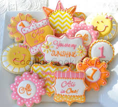 best 25 sunshine cookies ideas on pinterest sunshine birthday
