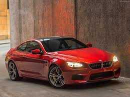 bmw m6 coupe bmw m6 coupe competition package 2014 pictures information