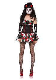 day of dead costume dahlia of the dead costume costume ideas 2016