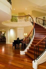 hardwood floors nuys ca