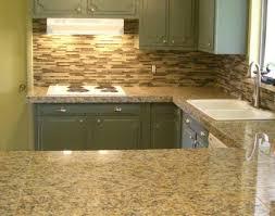 How To Put Up Kitchen Backsplash Kitchen Best Tile For Backsplash Stunning Kitchen Metal Pictures