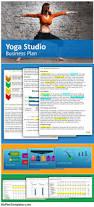 Yoga Studio Floor Plan by Best 25 Yoga Studio Design Ideas On Pinterest Yoga Studios