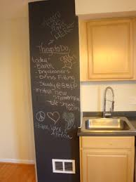 home design chalkboard paint colors benjamin moore front door