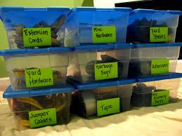 organization bins iheart organizing may featured space outdoors organizing tools
