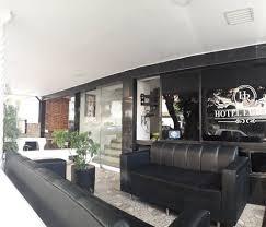 book hotel el rami in medellin hotels com