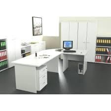 grand bureau blanc grand bureau blanc bureaux d 39 adulte bureau meubles maison jardin