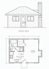 floor plans 2 story homes tiny houses on wheels floor plans tiny homes wheels plans awesome