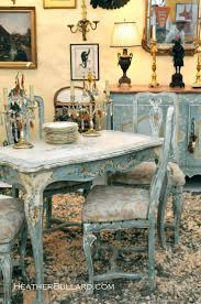 French Country Dining Room Sets 6866 Best French Country English Cottage Shabby Chic Images On