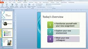 new templates for powerpoint presentation sle ppt templates powerpoint sle templates tree template for