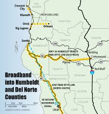 Humboldt State University Map by Internet Dreamin U0027 News North Coast Journal