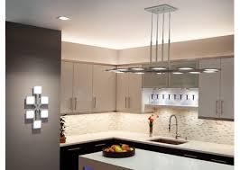 Led Light Kitchen Kitchen Remodel Led Lighting Trends In Lighting