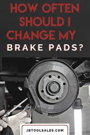 best 25 brake pad replacement ideas on pinterest auto repair