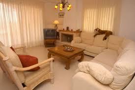 2 bedroom apartments in la los olivos 2 bedroom apartment at la manga club in spain