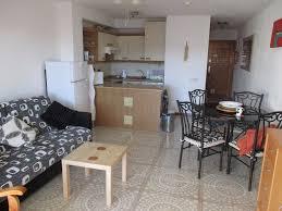 cheap one bedroom apartments in norfolk va 1 bedroom apartments in norfolk private owners rental properties