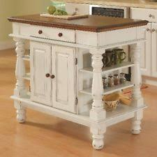 kitchen island antique home styles 5094 94 americana kitchen island antique white finish