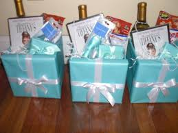 wedding gift bags ideas easy ideas what to put in captivating wedding gift bag ideas