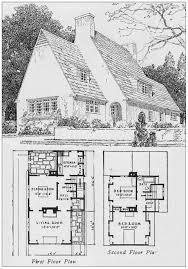 tudor mansion floor plans uncategorized tudor revival house plan singular for wonderful