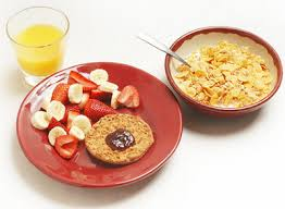 best healthy breakfast foods natural health natural beauty