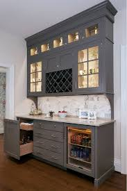 kitchen coffee bar ideas 25 diy coffee bar ideas for your home stunning pictures