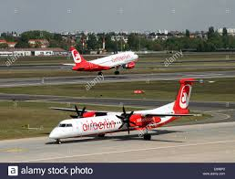 dash 8 400 stock photos u0026 dash 8 400 stock images alamy